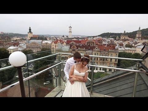Fotokey.com.ua, відео 8