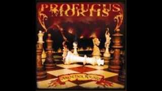 "Profugus Mortis (Blackguard) - ""The Sword"" (feat. Alissa White-Gluz)"