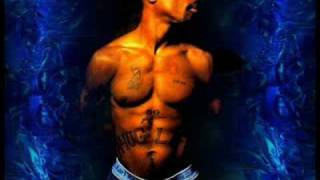 2Pac - U Can't Fade Me (Unreleased)