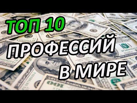 Славянские имена богатства
