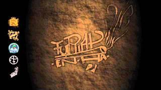 FuriatNH ft ŻabolSzajka Miruś OśwaLD Chaos -Trzymaj się
