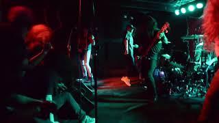 Hornet's Nest | Power Trip Live @ The Rebel Lounge, Phoenix, AZ (110218)