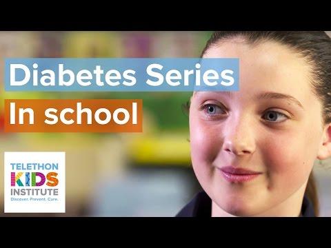 Есть ли излечившиеся от сахарного диабета 1 типа