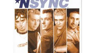 NSYNC Crazy For You Video