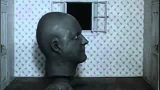 Video Vaškuhna