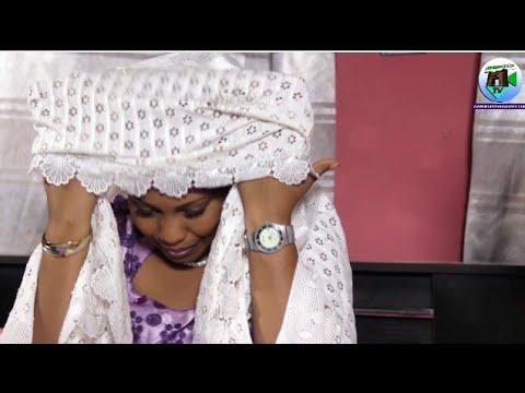 DA MAGANA Hausa movies - Hausa Films 2020 Original - Muryar Hausa Tv