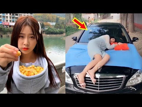 Funny Videos 2019 ● People doing stupid things P14