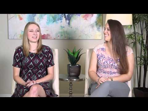 Hear From Our Residents - The Enclave at Huntington Woods - Tallahassee, FL