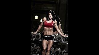 Фитнес мотивация для девушек, фитнес упражнения для похудения, фитоняшки мотивация, фитнес модели.