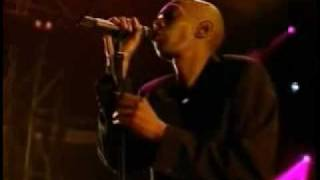 Faithless - Miss You Less See You More