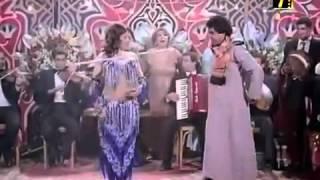 تحميل و مشاهدة احمد عدوية حبيبي يا عسل MP3