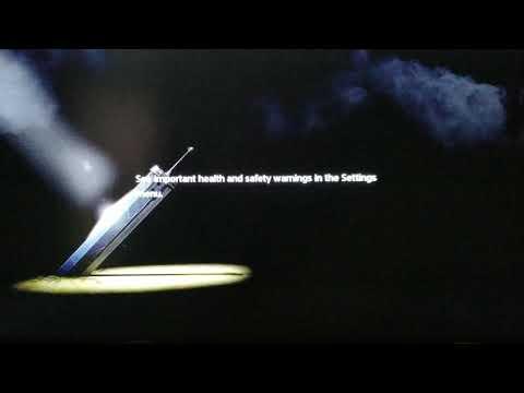 PlayStation Classic BleemSync 0 3 x Hack [ADD MORE GAMES] - Mac OS X