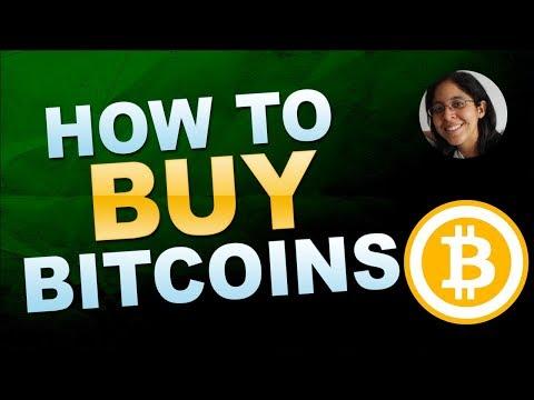 Kaip siųsti iš btc rinkų į binansą