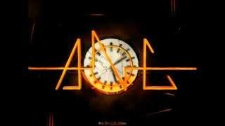 A.O.E. - Crystal Clocks and Music Box