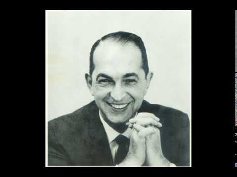 Never on Sunday - Percy Faith and his Orchestra