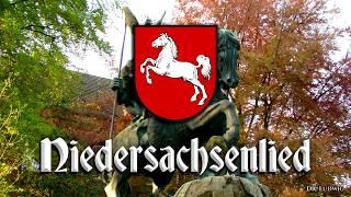 Wir Sind Anfang Nicht Das Ende Modern German Folk Song