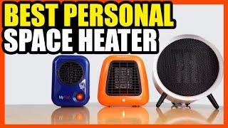 Best Space Heaters- Warm, Warmer, Warmest!