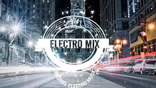 Ralph Felix & KEV  Holding On To You (Ralph Felix Extended Remix)