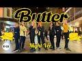 [KPOP IN PUBLIC AUSTRALIA] BTS(방탄소년단) - 'BUTTER' NIGHT VER. 1TAKE DANCE COVER