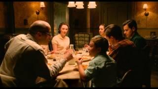 Trailer of Brooklyn (2015)