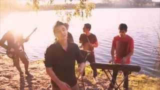 Márama - No Te Vayas