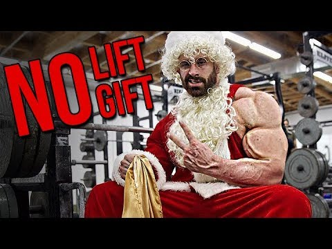 mp4 Christmas Fitness Motivation Quotes, download Christmas Fitness Motivation Quotes video klip Christmas Fitness Motivation Quotes