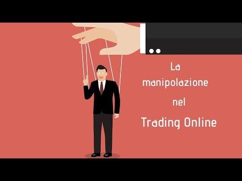 Come iniziare fare trading online in svizzera