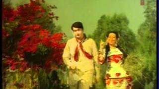 Chal prem nagar jayega - YouTube