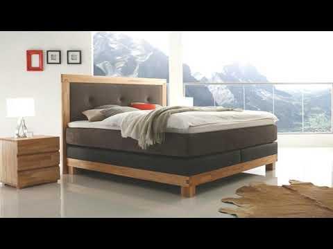 Matratzen-Geschäft mit Boxspringbetten und Wasserbetten. Betten-Hersteller im Münsterland