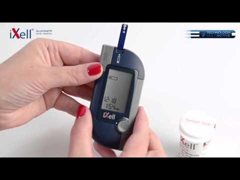 Czy Ducane dietę odpowiednią dla diabetyków