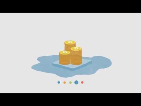 Stabilios pajamos internetu