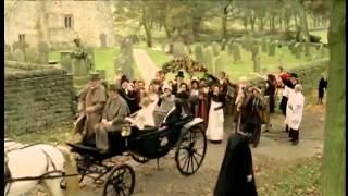 Trailer VO Lost in Austen