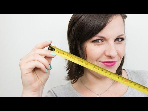W szkoleniu basen dla utraty wagi