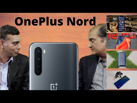 Is OnePlus Nord worth Buying?