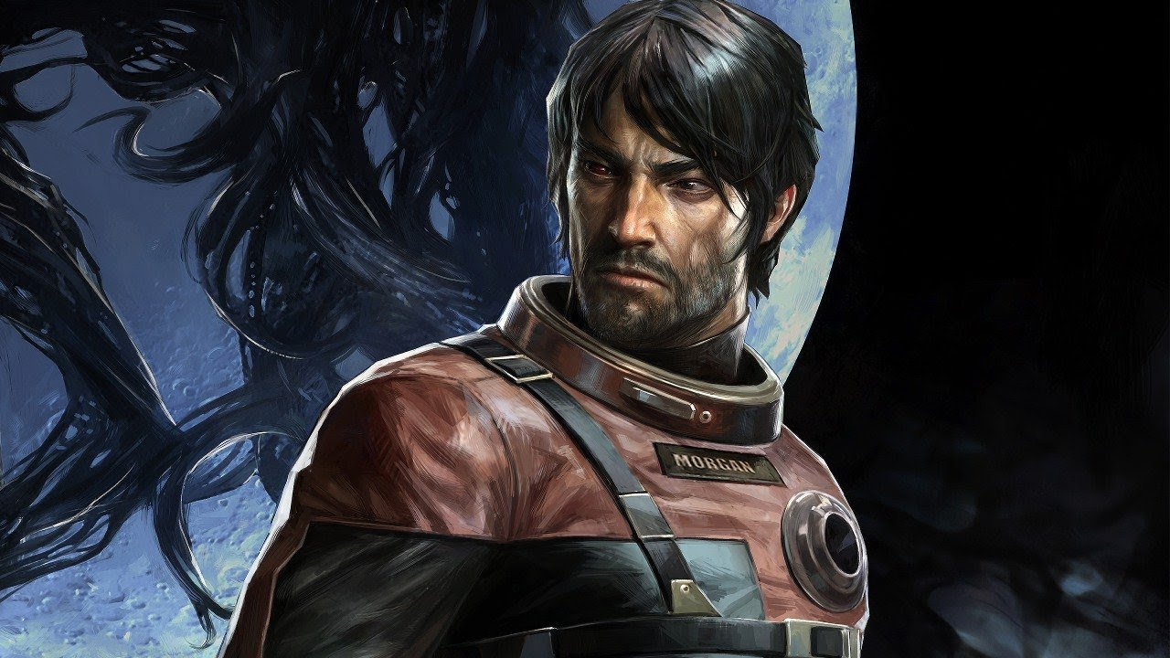 Prey Adds A Horrifying Take On Hide-And-Seek This Summer