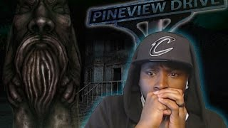 """I """"HATE"""" THIS GAME 
