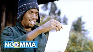 Goodluck  Gozbert   Nipe (Official Video)