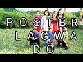 POSTER LAGWA DO | LUKA CHUPPI | CHOREOGRAPHY BY SU