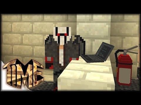 Minecraft Livestream - Minecraft timerain spielen