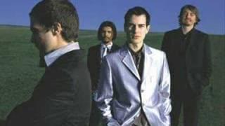 Turkey Eurovision Song Contest 2008(winner)