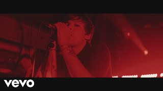 Louis Tomlinson   Kill My Mind (Official Video)