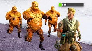 FORTNITE FUNNIEST MOMENTS & FAILS #11 (Fortnite Battle Royale Funny Moments)