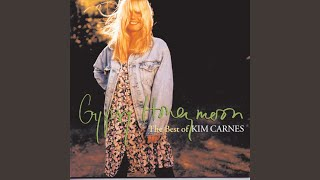 Kim Carnes More Love Video