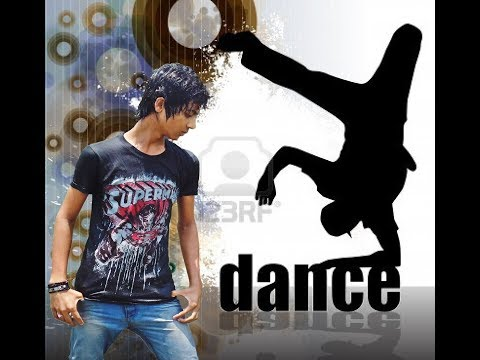 jala dio na by young star dance group