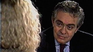 Chico Anysio - Cara a Cara (1992)