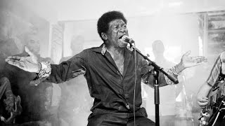 Charles Bradley | House Of Strombo