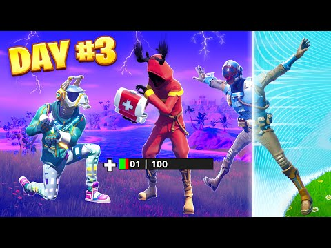 How To Make Fortnite Characters Mouth Move On Ps4