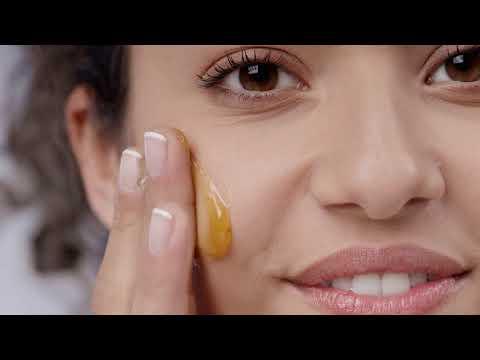 Эффективное от пигментации кожи