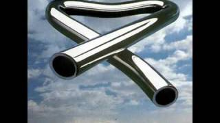 Mike Oldfield - Tubular Bells (Exorcist Theme)