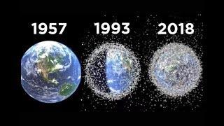 Космос 2018 документальный фильм про вселенную